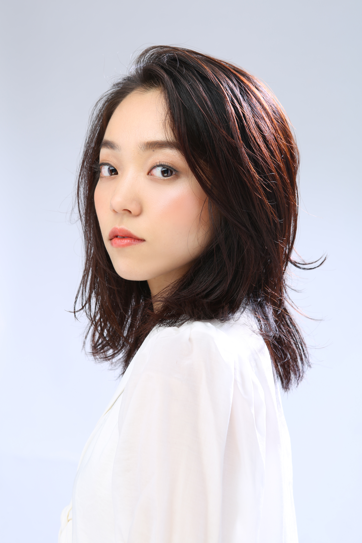Rin Oguma